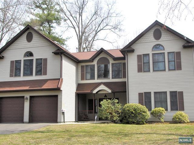 103 Alpine Drive, Closter, NJ 07624 (MLS #1812901) :: William Raveis Baer & McIntosh