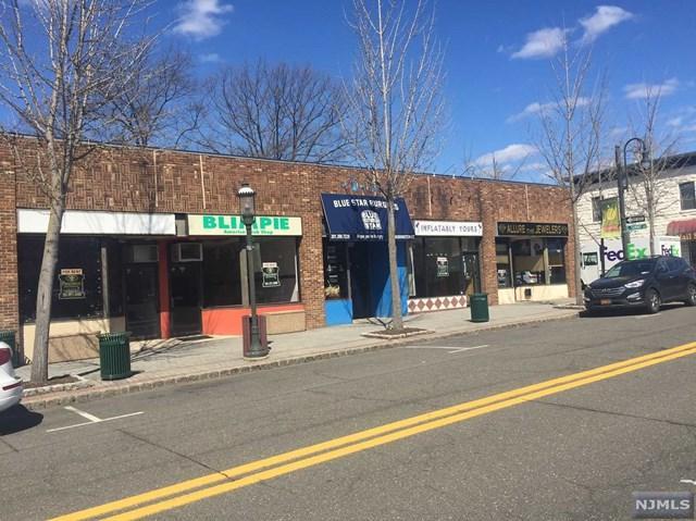 33 Washington Street - Photo 1