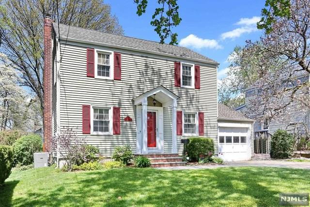 296 Wales Avenue, River Edge, NJ 07661 (#1817630) :: RE/MAX Properties