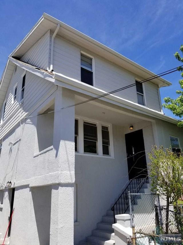 161 Palisade Avenue, Cliffside Park, NJ 07010 (#1819881) :: Group BK