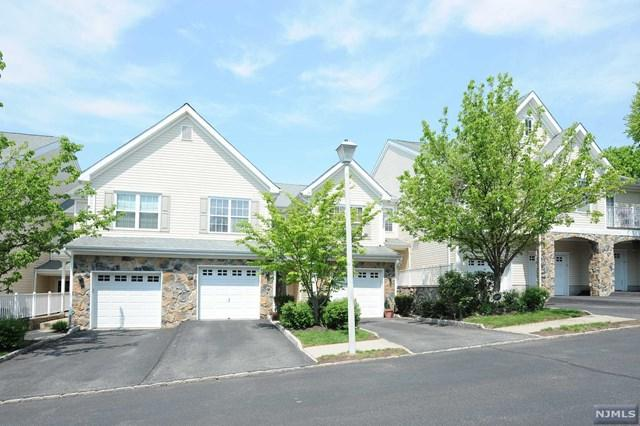 175 Terrace Court, Pompton Lakes, NJ 07442 (MLS #1821550) :: William Raveis Baer & McIntosh