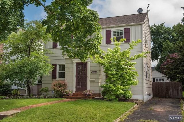 15 Cross Place, Glen Ridge, NJ 07028 (#1823105) :: Group BK