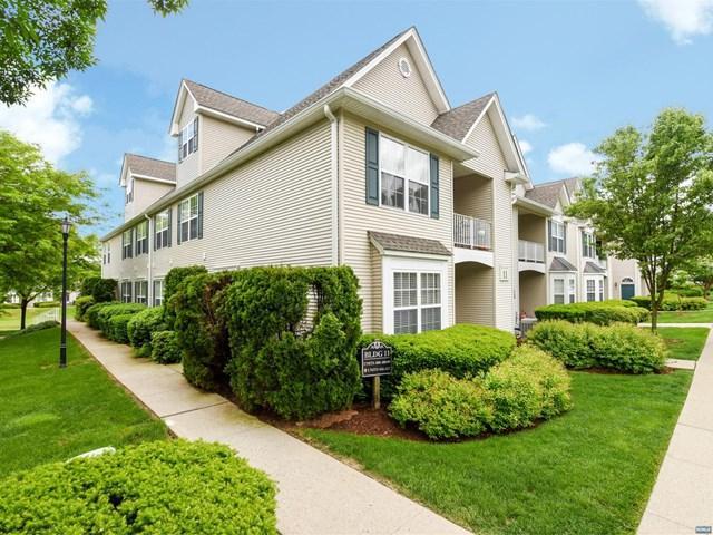 416 Cambridge Drive, Butler Borough, NJ 07405 (MLS #1823168) :: William Raveis Baer & McIntosh