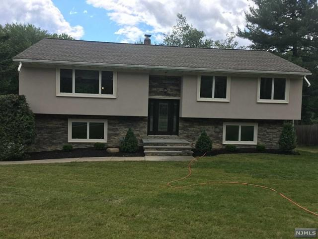 110 Piermont Road, Closter, NJ 07624 (MLS #1824646) :: The Dekanski Home Selling Team