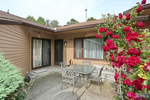 225 Mountainview Drive, Mahwah, NJ 07430 (MLS #1824654) :: The Dekanski Home Selling Team