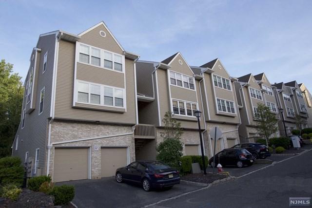 591 Windsor Drive, Palisades Park, NJ 07650 (MLS #1824736) :: William Raveis Baer & McIntosh