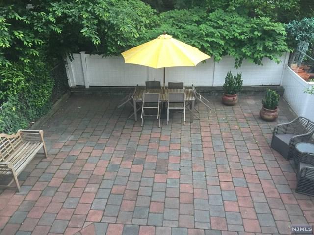 416 Henry Street 1st & Ground, Fairview, NJ 07022 (MLS #1825248) :: William Raveis Baer & McIntosh