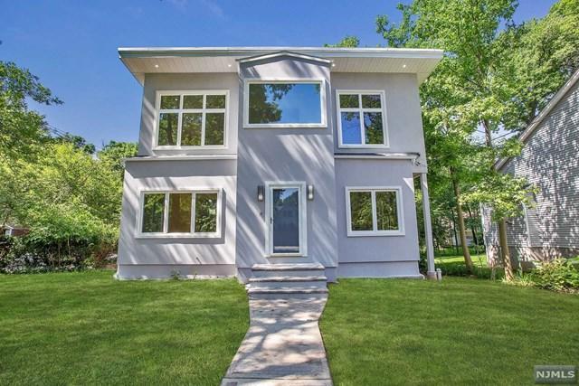 285 Riveredge Road, Tenafly, NJ 07670 (MLS #1825309) :: The Dekanski Home Selling Team
