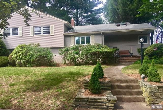962 Wildwood Road, Oradell, NJ 07649 (#1825877) :: RE/MAX Properties