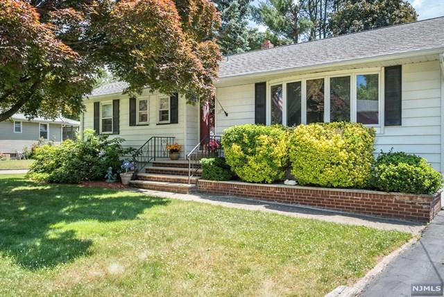 119 Van Avenue, Pompton Lakes, NJ 07442 (MLS #1826096) :: William Raveis Baer & McIntosh