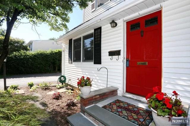 12 Cathy Lane, Waldwick, NJ 07463 (#1827732) :: RE/MAX Properties