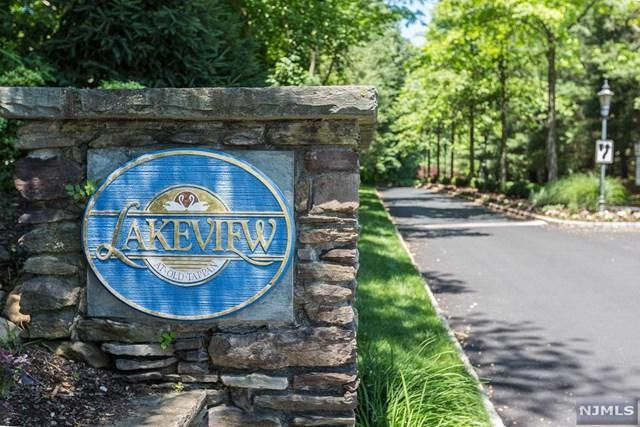 48 Lakeview Drive, Old Tappan, NJ 07675 (MLS #1828556) :: William Raveis Baer & McIntosh