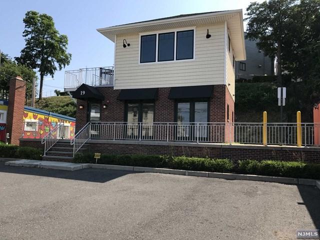 19 Bay Avenue, Highlands, NJ 07732 (#1828808) :: RE/MAX Properties