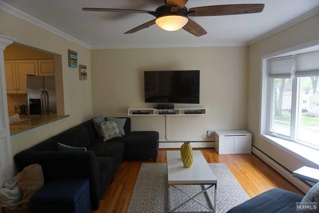 377 Jackson Avenue, Twp Of Washington, NJ 07676 (#1829136) :: Group BK