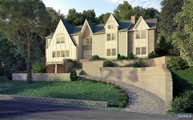 22 Runnymede Road, Chatham Township, NJ 07928 (MLS #1829504) :: William Raveis Baer & McIntosh