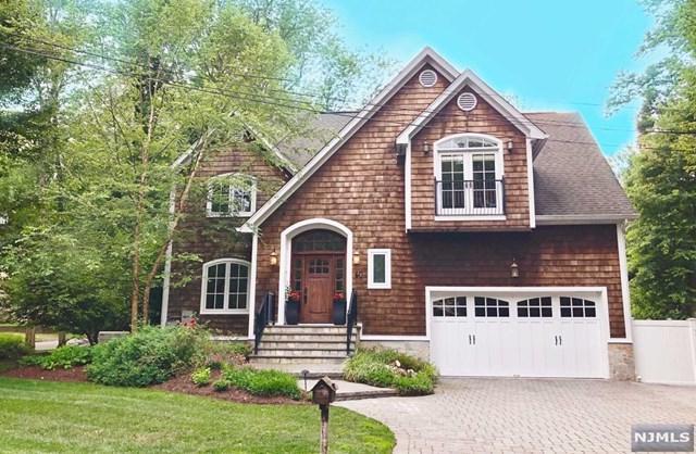 Closter, NJ 07624 :: RE/MAX Properties