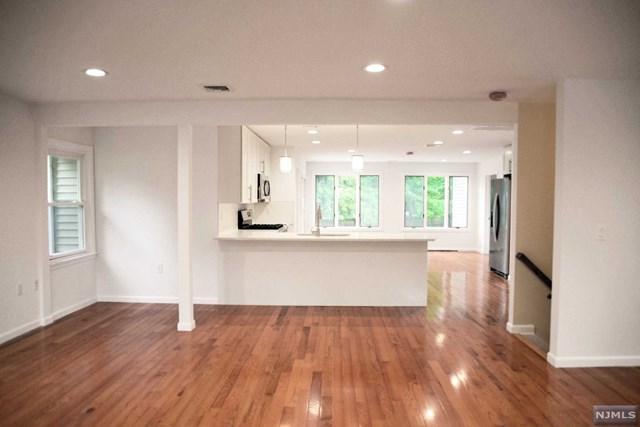 153 Brookside Avenue, River Vale, NJ 07675 (#1829868) :: Group BK