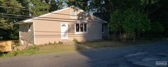 411 Paulding Avenue, Northvale, NJ 07647 (MLS #1830041) :: William Raveis Baer & McIntosh