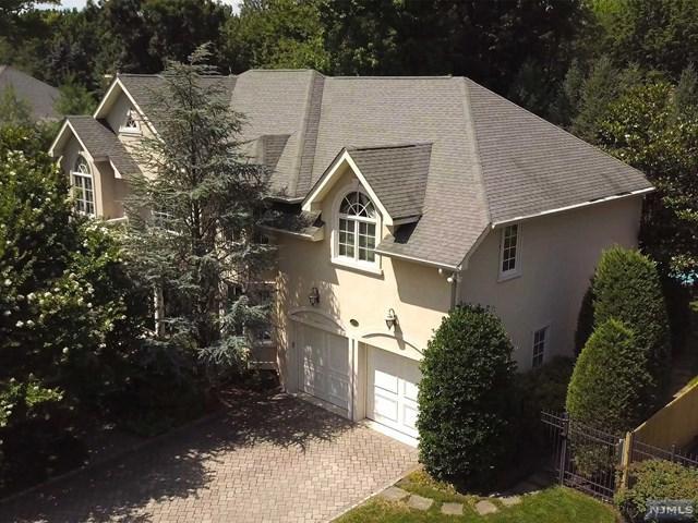 23 Rutgers Street, Closter, NJ 07624 (#1830497) :: RE/MAX Properties