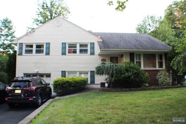 11 Lynn Drive, Springfield, NJ 07081 (#1831223) :: Group BK