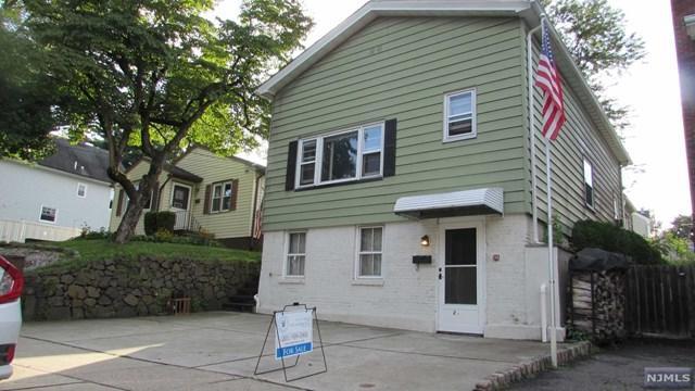 21 Jane Street, East Rutherford, NJ 07073 (#1832239) :: Group BK