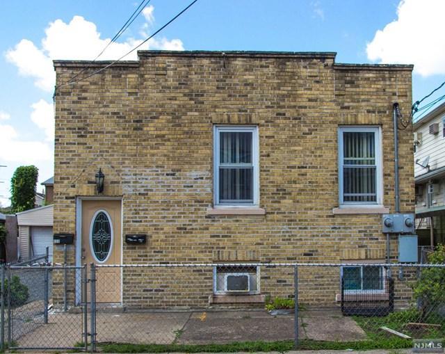 111 Gaston Avenue, Garfield, NJ 07026 (#1833231) :: Group BK