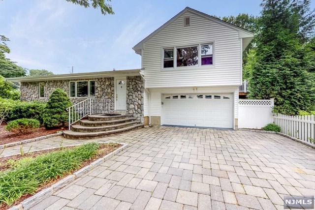 17 Dolores Drive, Montvale, NJ 07645 (MLS #1833386) :: The Dekanski Home Selling Team