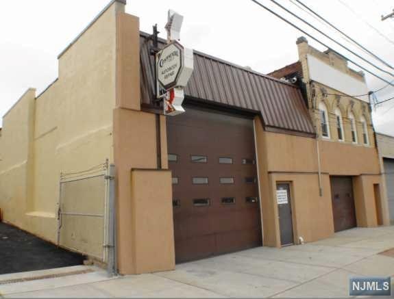 205 Passaic Street, Garfield, NJ 07026 (#1834529) :: Group BK