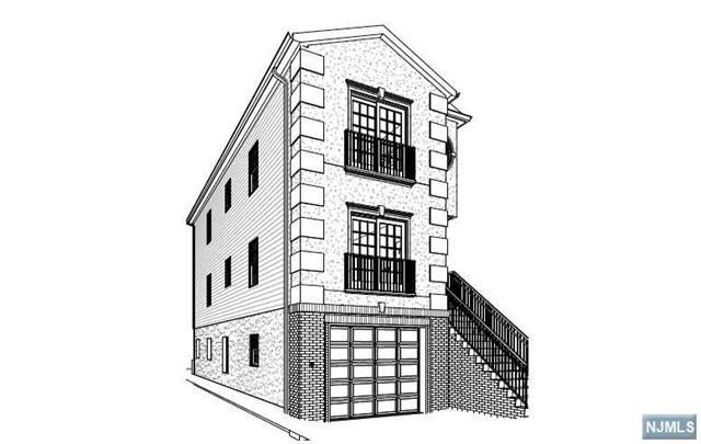220 William Street, Harrison, NJ 07029 (#1835163) :: Group BK