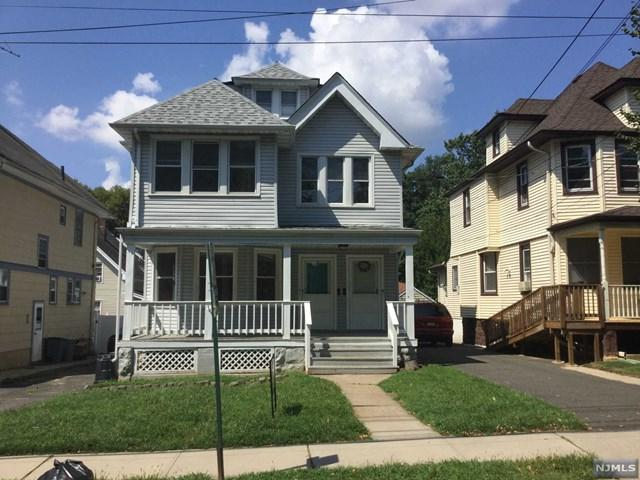 374 Teaneck Road, Ridgefield Park, NJ 07660 (#1836405) :: Group BK