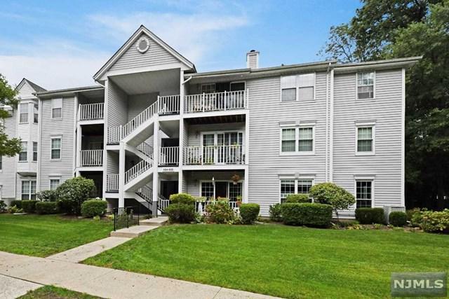 597 Lilac Lane, Mahwah, NJ 07430 (#1837152) :: RE/MAX Properties