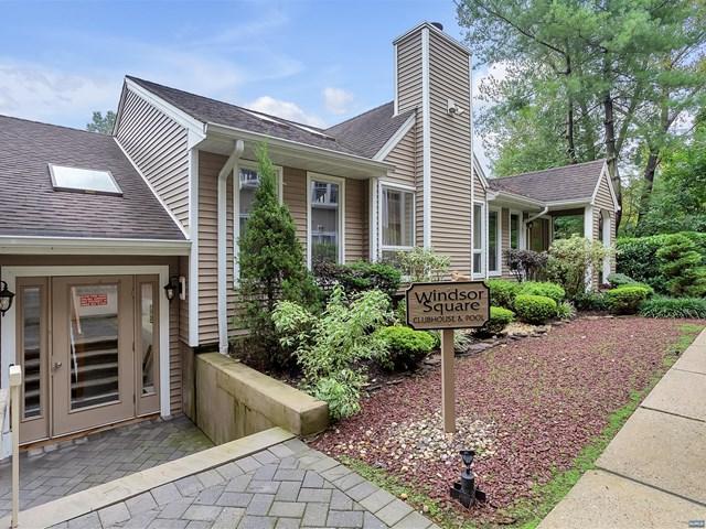 540 Windsor Drive, Palisades Park, NJ 07650 (MLS #1838143) :: William Raveis Baer & McIntosh