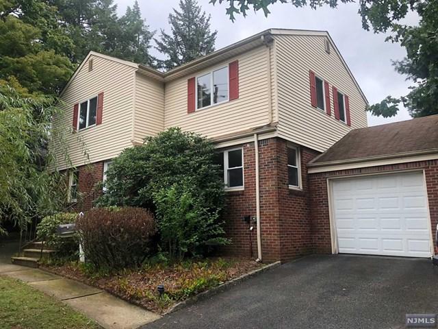 152 E Midland Avenue, Paramus, NJ 07652 (#1838273) :: RE/MAX Properties