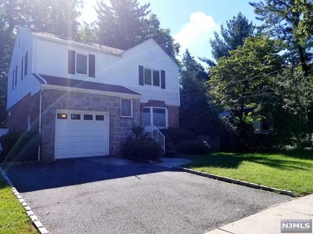 45 Brook Terrace, Leonia, NJ 07605 (#1838616) :: Group BK