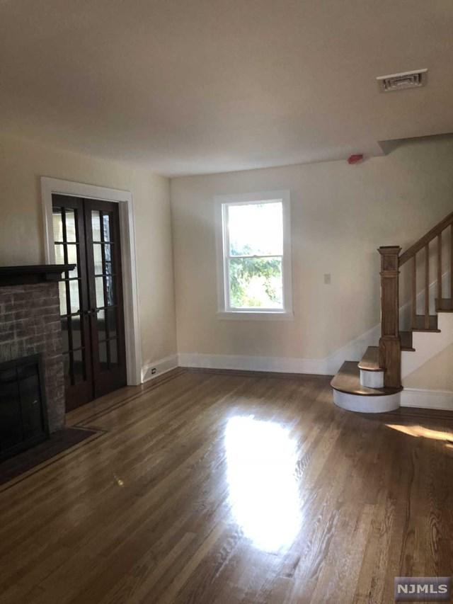 38 Hawthorne Terrace, Leonia, NJ 07605 (#1838991) :: Group BK