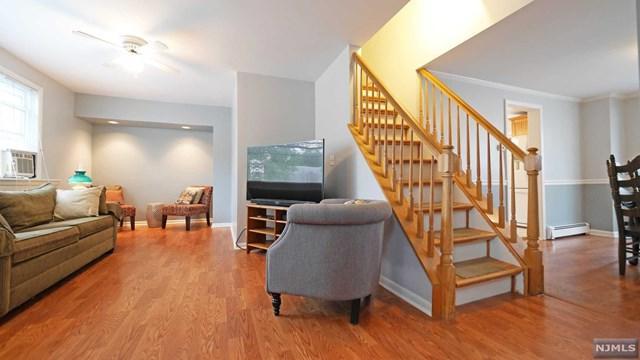 229 Livingston Street, Northvale, NJ 07647 (MLS #1839272) :: William Raveis Baer & McIntosh