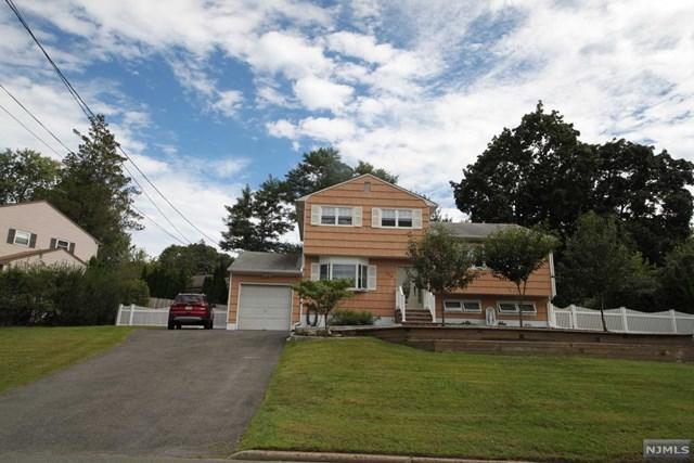 414 Wildwood Road, Northvale, NJ 07647 (MLS #1839762) :: William Raveis Baer & McIntosh