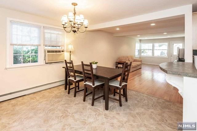 32 Delmar Avenue, Cresskill, NJ 07626 (MLS #1840718) :: The Dekanski Home Selling Team