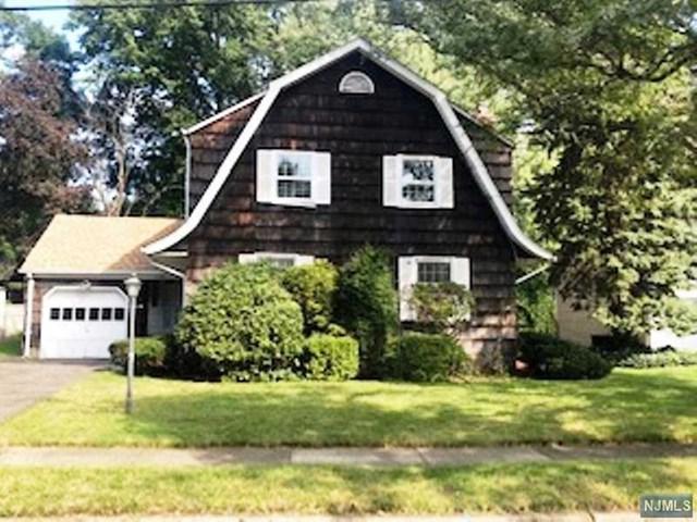 4-23 4th Street, Fair Lawn, NJ 07410 (MLS #1842235) :: William Raveis Baer & McIntosh
