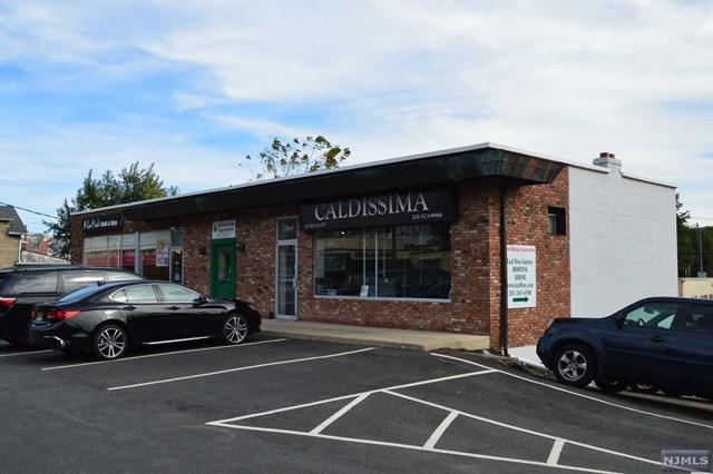 111 Kinderkamack Road, Emerson, NJ 07630 (#1842598) :: Berkshire Hathaway HomeServices Abbott Realtors