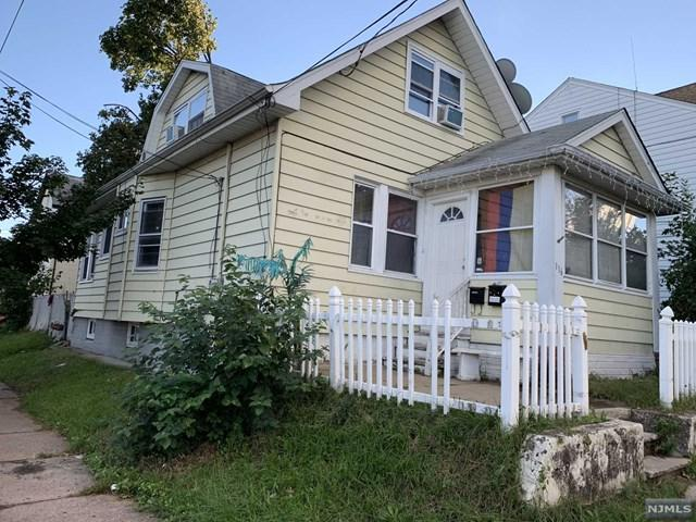 116 22nd Avenue, Paterson, NJ 07513 (#1842926) :: Group BK