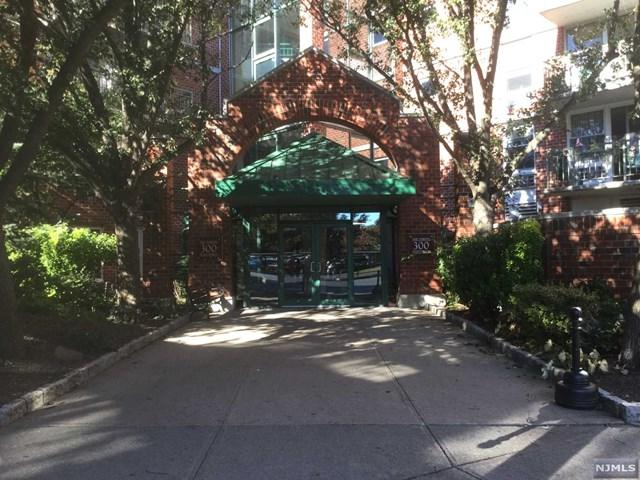 300 Main Street #211, Little Falls, NJ 07424 (#1844375) :: RE/MAX Properties