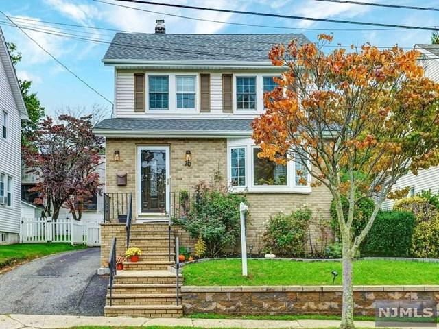 70 Beverly Road, Oradell, NJ 07649 (#1844460) :: RE/MAX Properties