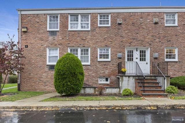 145 Ridge Road B, Cedar Grove, NJ 07009 (#1845527) :: Group BK