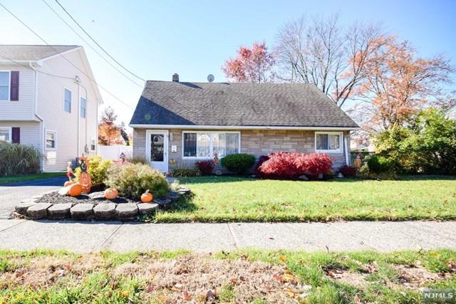 167 Stewart Terrace, Totowa, NJ 07512 (#1845758) :: Group BK