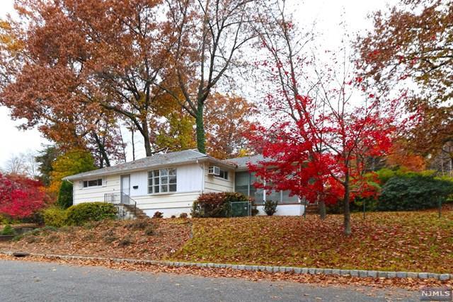 139 Winding Way, Cedar Grove, NJ 07009 (#1846305) :: Group BK