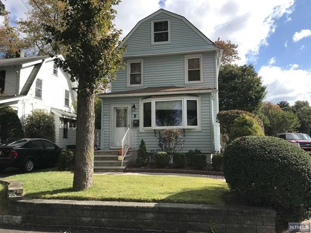 5 Lawrence Avenue, Dumont, NJ 07628 (#1846522) :: Group BK