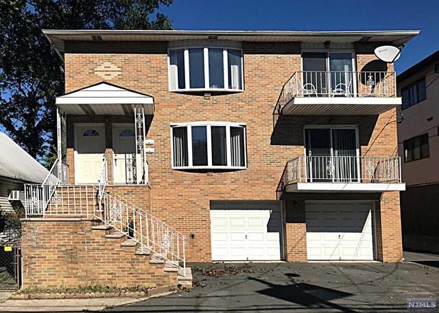 215 Crescent Lane, Cliffside Park, NJ 07010 (#1846839) :: RE/MAX Properties