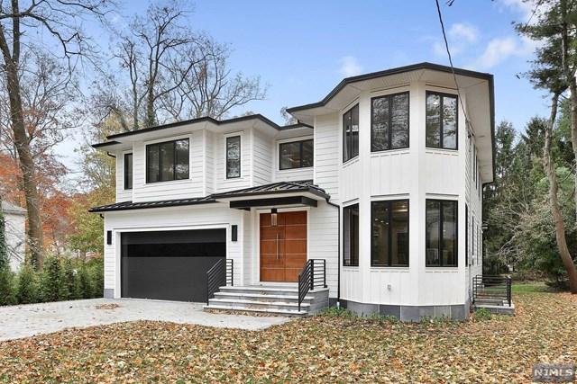 24 Bliss Avenue, Tenafly, NJ 07670 (MLS #1847179) :: William Raveis Baer & McIntosh
