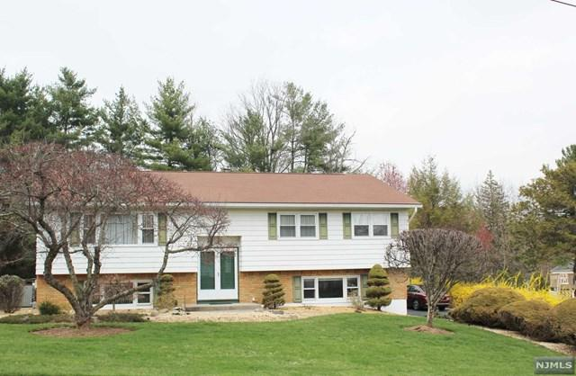 8 Bel Aire Terrace, New City, NJ 10956 (#1847831) :: Berkshire Hathaway HomeServices Abbott Realtors